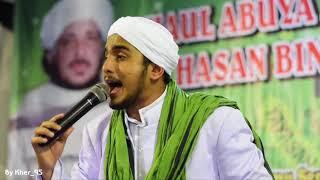 Download Mp3 Maulayashalli - Habib Hanif Al Athos