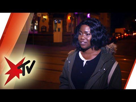 Illegale Prostitution in Corona-Zeiten | stern TV