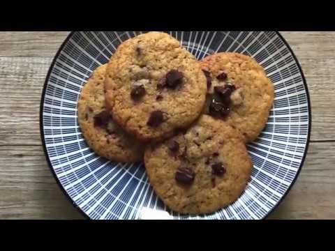 recette-cookies-by-christophe-michalak