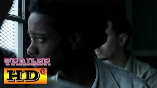 Crown Heights Official Trailer #1 HD 2017 Lakeith Stanfield, Nestor Carbonell Drama Movie TW