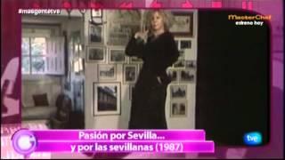 LA DUQUESA DE ALBA  A COLORES  EN  1940 ?  laflinchada.com