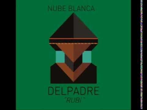 Banda Del Padre - Rubi (Full Album)