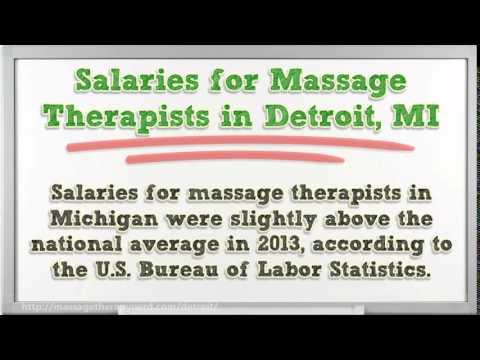massage-therapy-schools-in-detroit-|-mi-therapist-certification
