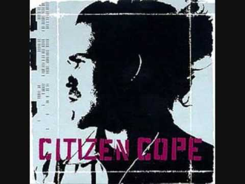 CITIZEN COPE - BROTHER LEE LYRICS - SongLyrics.com