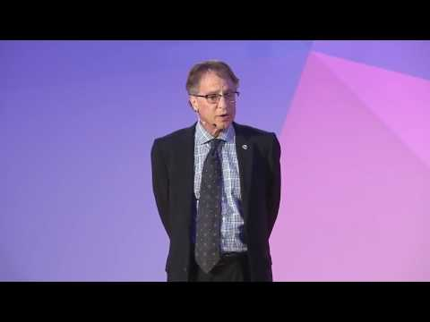 Ray Kurzweil   The Accelerating Future