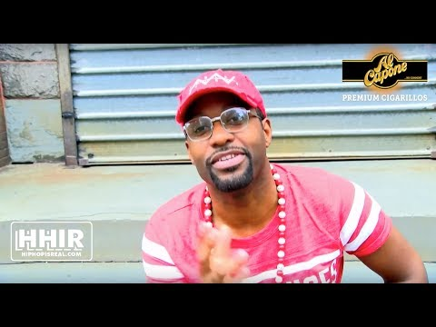 MIKEY FACTZ ON HIS CLASH VS DAYLYT: I WAS HOPING I GOT A ??? + CREATES A PERFECT BATTLER
