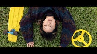 Смотреть клип Tiffany Day - Twfno
