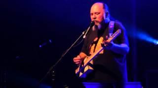 "Glenn  Kaiser ""Live Your Life For A Change"" Live at Cornerstone Festival 2012"