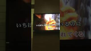 福原美穂さんのあいのうた歌ってみました。