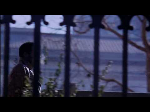 Shaft (1971) - Opening Credit