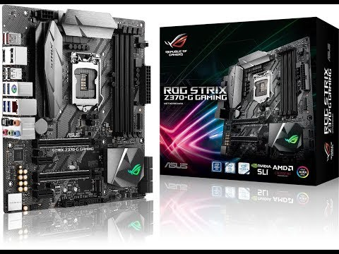 Step by Step Gaming PC build (Tutorial)