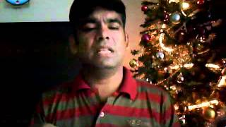 tamil christian message.christy.christmas part.1