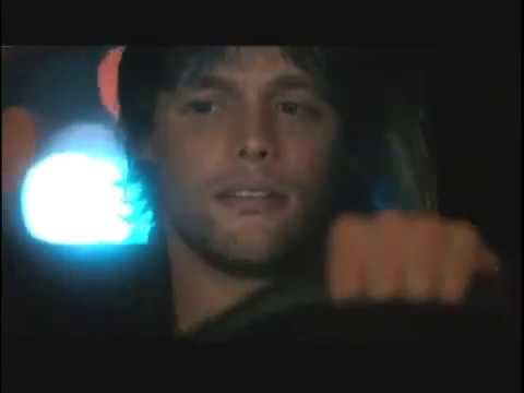 Knight Rider (2008) Mustang/Ford commercials