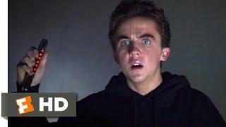 Agent Cody Banks (9/10) Movie CLIP - Bomb Da Base (2003) HD