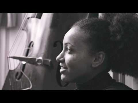 Esperanza Spalding - Junjo - Junjo