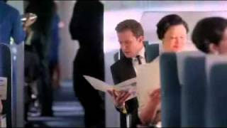 Pan Am New ABC Series Official Trailer (Premier 2011 Fall)