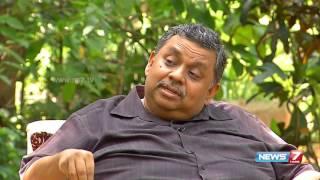 Paesum Thalaimai - Pioneer Group of Companies P. Kumaraswamy 1/4 | 24-04-2016