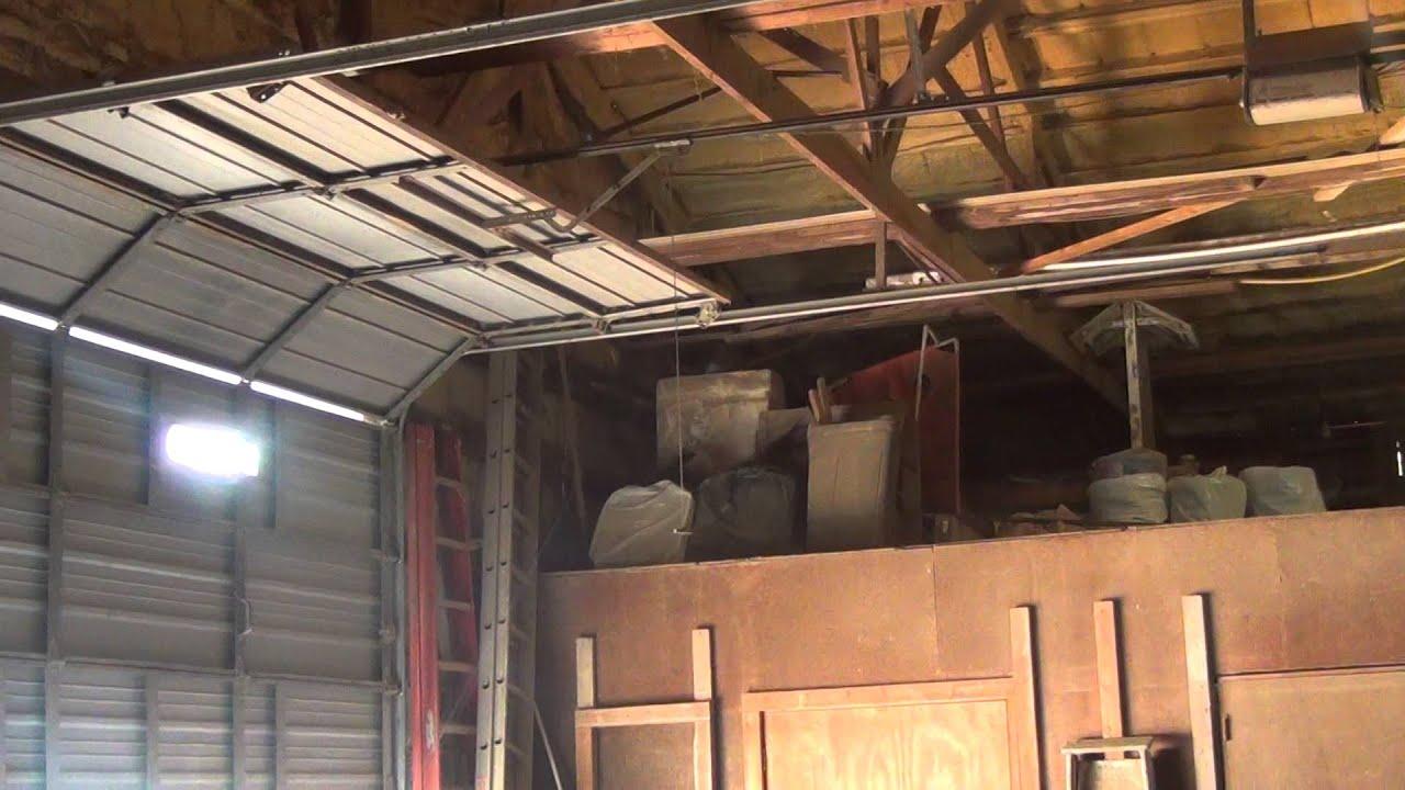 Allister garage door openers model ard 11a ppi blog katherine smiths awesome vintage huge allister commercial garage door opener you rubansaba