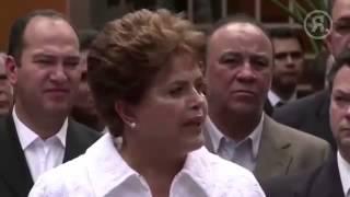 Dilma Filosofando