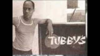 King Tubby & Glen Brown - Wicked Can
