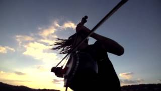 Journey - Mark Eliyahu