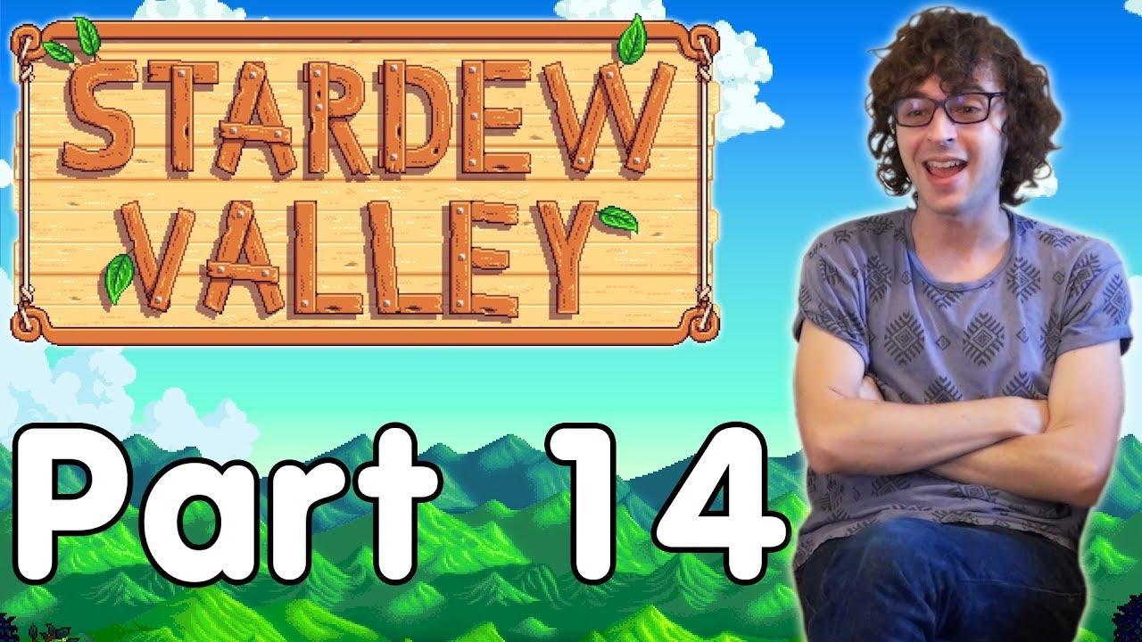 how to make a chicken coop stardew valley