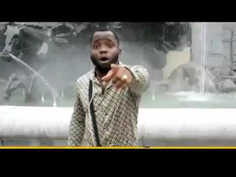 Song about the statues erected by Governor Rochas Okorocha in Owerri, Imo state capital.