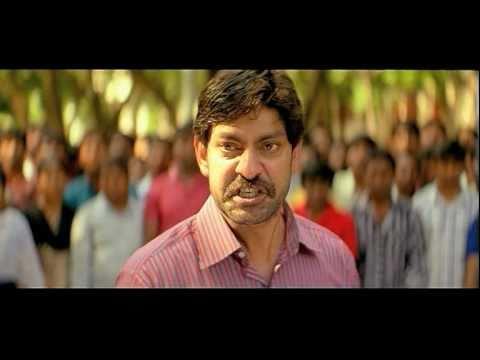 Jai Bolo Telangana Trailer, jai bolo jai bolo jai bolo jai bolo jai bolo jai bolo