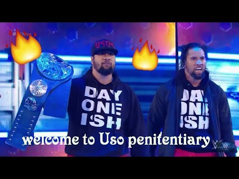 Usos Lit Promo Moments