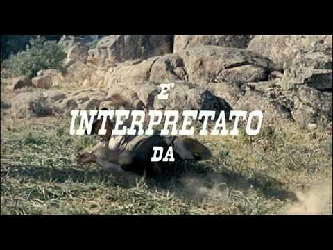 Trailer do filme As Pistolas não Discutem