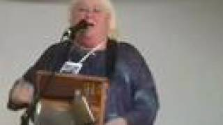 "Big Mama Sue sings ""You"