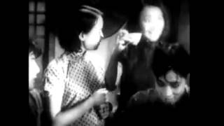 Dalu (film, Big Road, 1934) Musical Sequence