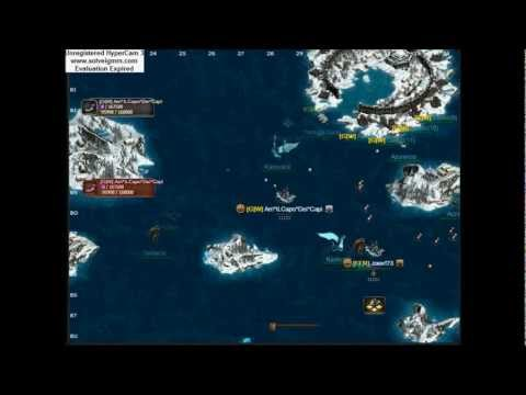 Seafight Global Europa 2 Joker!73