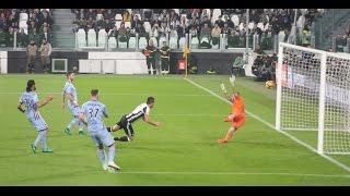 26/10/2016 Juventus-Sampdoria 4-1