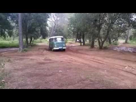 off road bus off road bus youtube