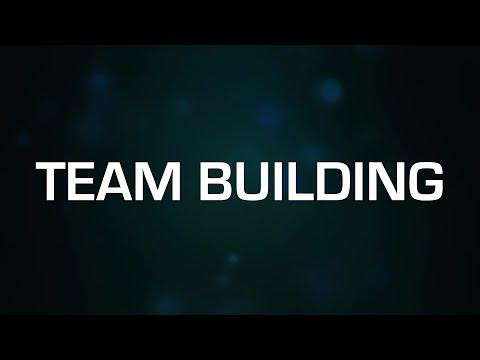 """TEAM BUILDING"" Trailer - 48 Hour Film Project San Diego 2014"