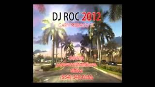 Phil Collins Techno Remix by D.J. ROC
