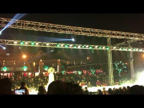 Fashion Show - SelectCityWalk