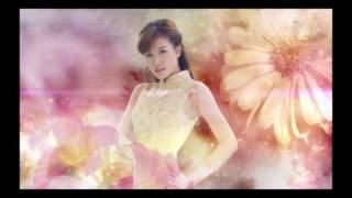 Песня на китайском языке 七朵组合 - 玉生烟
