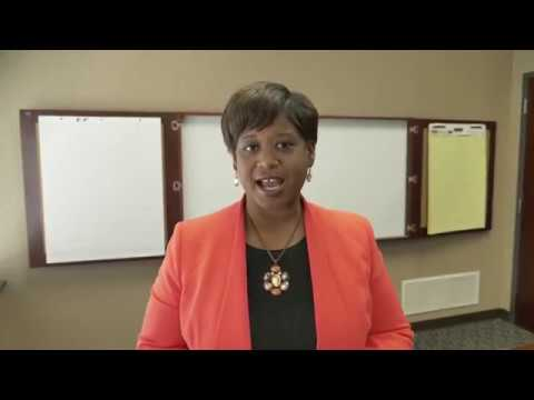 Social Media Tips for Teens for Fairforest Middle School