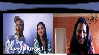 sumellika के किस्से Sumedh Mudgalkar And Mallika Singh Spill Each Other's Secrets Out, Co Star Story