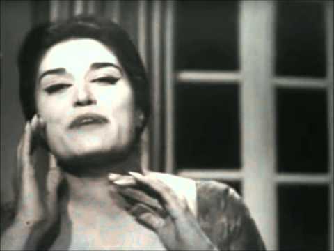 Dalida - Ciao ciao bambina (Piove)