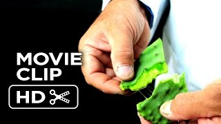 Pump Movie CLIP - Ethanol (2014) - Documentary HD