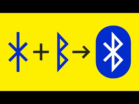 7 Popular Symbols You Don't Know the Real Meaning Of