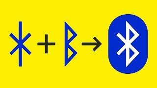 7 Popular Symbols We Don