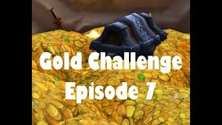 Big Mailbox Opening | How to Make 1 Million Gold in WoW #7