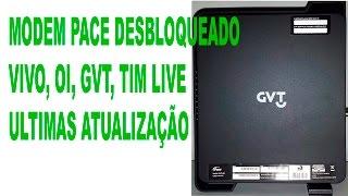 MODEM ZTE MF626 DOWNLOAD TIM GRÁTIS DA DISCADOR PARA