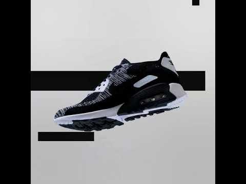 La Mujer Zapatillas Factory En Noria De Nuevas Air Nike Max Para gyv7Y6bf