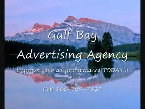 Gulf Bay Advertising Agency Inc In Wyoming Rhode Island