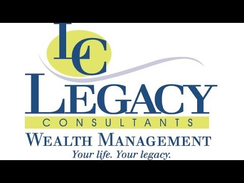 Legacy Consultants Wealth Management in Grand Blanc, MI   Financial Service Directory